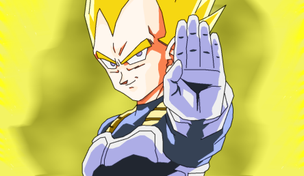 Vegeta's_big_bang_attack